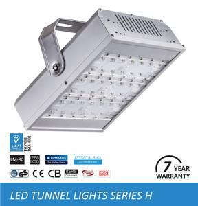 Wholesale led tunnel: LED Tunnel Lights