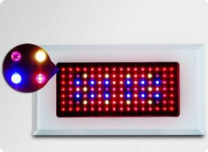 Wholesale Other LED Lighting: LED Grow Lights