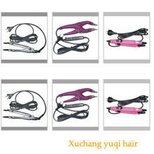 Wholesale Other Hair Accessories: Cold Fusion