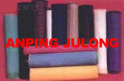Wholesale car beauty: Horse Tail Hair Cloth for Industrial Use