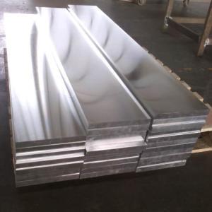 Wholesale sae 1040: ASTM B90/B90M Magnesium Alloy Plate