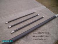 Sell SiC Heating Element(Globar)