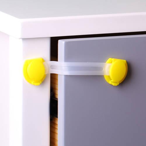 how to darken kitchen cabinets without sanding