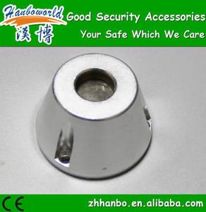 Wholesale rf hard tag: RF Hard Tag Detacher RF Clothing Security RF Hard Tag