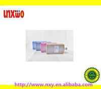 Sell Eco Solvent ink 4 Liters for Roland, Mimaki, Mutoh etc