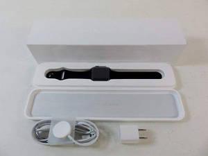 Wholesale cheap phone: Cheap Original Apples I Watch Smart Watch Mobile Phone Watch Garmin Forerunner Sport Watch