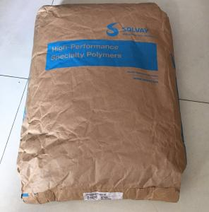 Wholesale duradex d 3000 natural: Solvay Duradex D-3000 (D3000/D 3000) NT Natural (Polyphenylsulfone/PPSU) Engineering Plastics