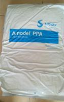 Solvay Amodel A-1133 HS/AT-1001 L/A-1230 L/HFFR-4133 PPA (Polyphthalamides) Resin