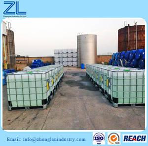 Wholesale pharmacy cross: Glyoxal 40% Aqueous Solution CAS No.: 107-22-2