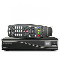 Dreambox DM800 HD Se DM800se PVR Linux Satellite Receiver