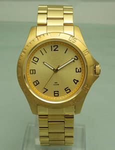 Wholesale fashion watch: High Quality Diver Watch To Fashion Sports Watch