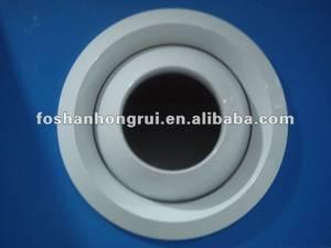 Wholesale air nozzle: Aluminum Ball Spout Adjustable Jet Nozzle Air Diffuser for HVAC