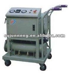 fuel filter: Sell TLA-100 light fuel oil filter