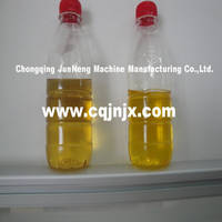Sell Supply Zsa Black Used Motor Oil Recycling Refinery