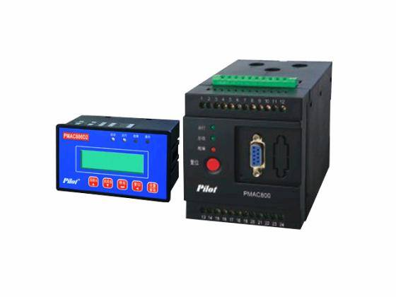 Motor Protection And Control Device Id 3355000 Product