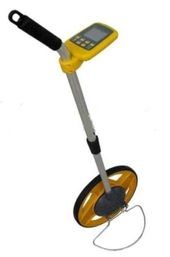 Digital Distance Measuring Equipment : Buy distance measuring equipment id china