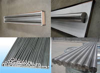 Sell Titanium bars