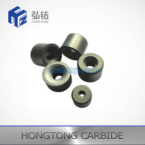Wholesale head rotor manufacturer: Tungsten Carbide Wire Drawing Die