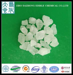 Wholesale antimicrobial paint: Potash Alum