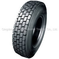 tires-truck-bus-12r22-5
