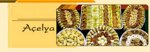 Wholesale cake: Flour for Pastry and Cakes