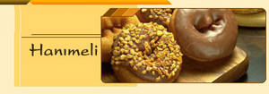 Wholesale pastry products: Flour for Pastry