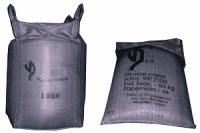 White Cane Sugar (ICUMSA 45-100)