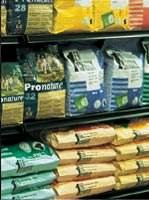 Dry Food For Dogs And Cats