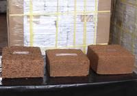Cocopeat/Cocochips 5kg Blocks
