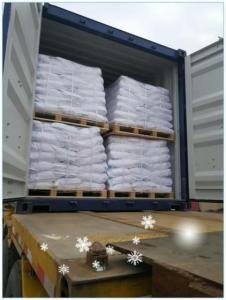 Wholesale bateries: Zinc Chloride 96% 98%,South Africa