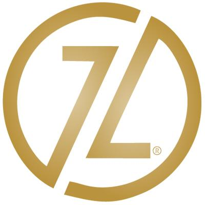 Zingzon Instruments Company Logo