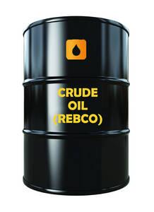 Wholesale russia export: Russian Export Blend Crude Oil (REBCO)