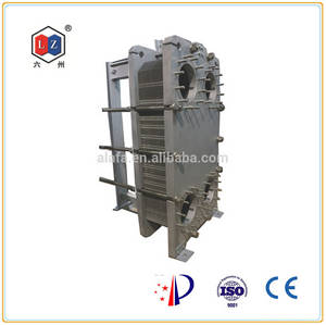 Wholesale caustic soda supplier: China Stainless Steel Water Heater, Hydraulic Oil Cooler Sondex S81 Related