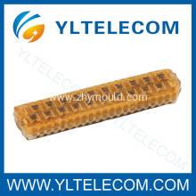 Wholesale wholesale sheet sets: 10 Pair Splicing Module with Gel