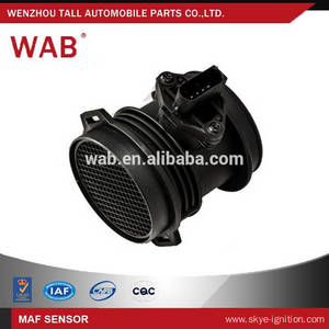 Wholesale auto sensor: Auto Air Flow Sensor for Car OE:0280217516 1120940048