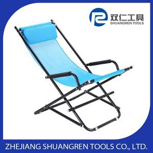 Wholesale Garden & Patio Sets: Beach Chairs Folding Canopy Chair Picnic Camping Garden Chairs