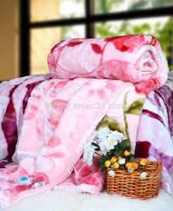 Wholesale bed blanket: Bedding Duvet Blanket
