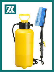 Wholesale for cars: Portable Car Washer/Cleaner Pressure Car Washer