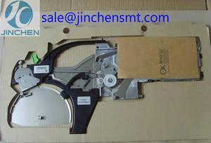 Wholesale nozzle holder: Samsung Feeder SM 8MM Feeder for SM482/SM481/SM451/SM431/SM421/SM411/SM320/SM310/SM321