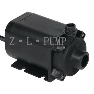 Wholesale water dispenser: Home Appliance Water Pump Water Dispenser Pump Cooling Pump