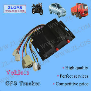 Wholesale car tracking gps: Car GPS Tracking for 900g GPS Tracker