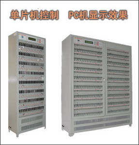 Wholesale Battery Testers: Battery Capacity Dividing System BCS-2328