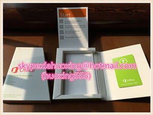 Wholesale online: Wholesale COA OFFICE2010 OFFICE2013 OFFICE2016 HB/HS/Pro 100% Online Activation Genuine FPP Key Only