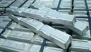 Wholesale lead ingots scrap: Aluminium Ingots / Aluminum Ingots 99.7%