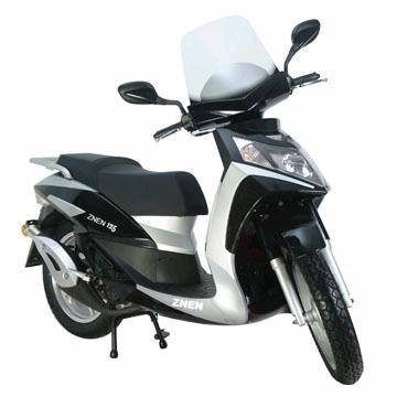 150cc Scooter Battery on 2010 D150a 150cc Features 2010 D150a 150cc Features Stunning Looks And