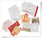 Sell  Paper Envelope from China manufacture