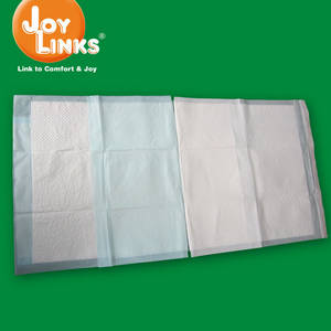 Wholesale Other Personal Hygiene: Disposable Hospital Underpad