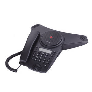 Wholesale mid: Meeteasy MID2 Analog  Conference Phone for Meeting