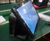 Sell  15 inch all in one touch screen POS