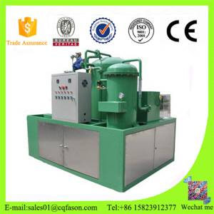 Wholesale transformer: High Efficiency and Filter Free Used Transformer Oil Purification Equipment